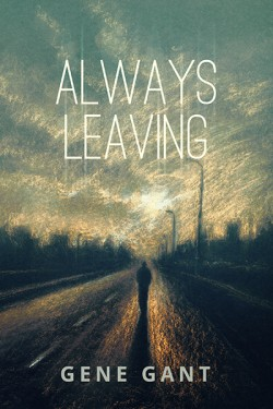 Always Leaving
