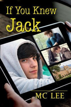 If You Knew Jack