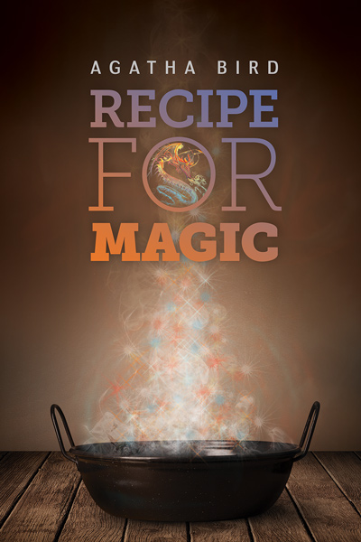 Recipe for Magic
