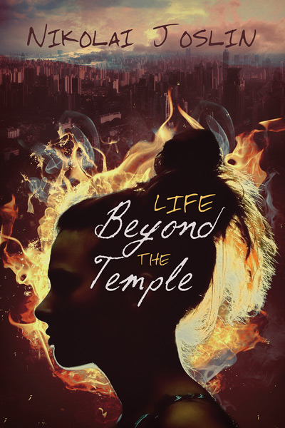 Life Beyond the Temple
