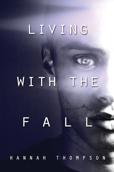 Living with the Fall