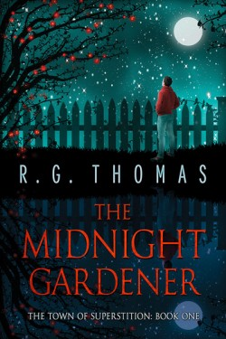 The Midnight Gardener