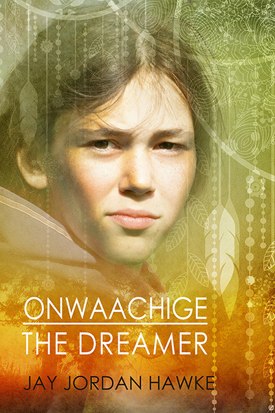 Onwaachige the Dreamer