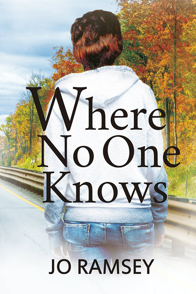 Where No One Knows