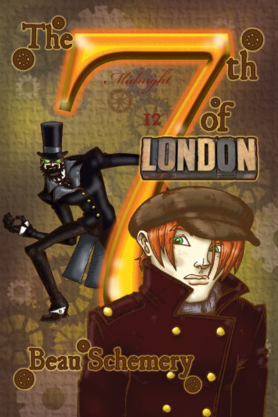 The 7th of London