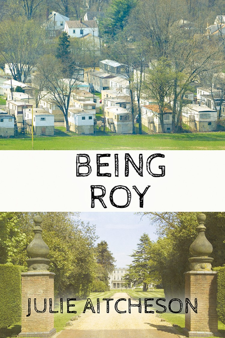 Being Roy