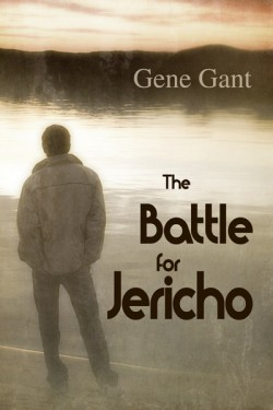 The Battle for Jericho
