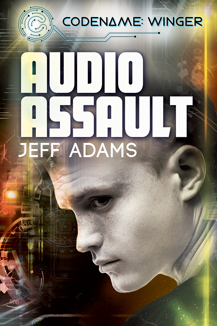 Audio Assault