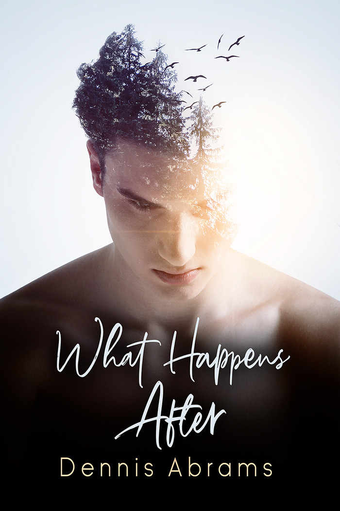 What Happens After