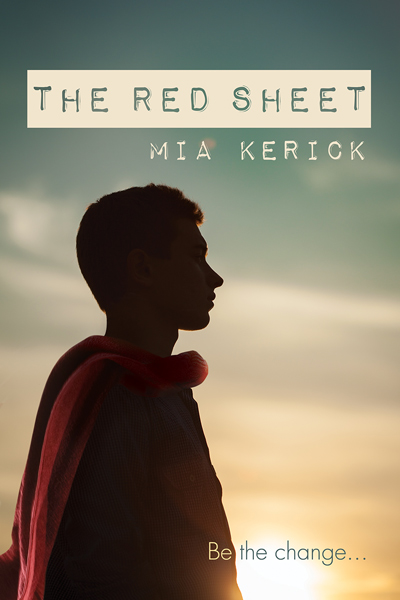 The Red Sheet