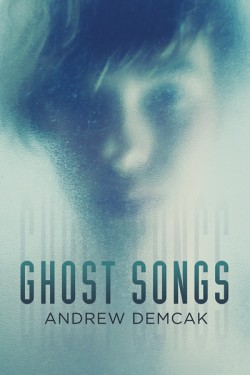 Ghost Songs
