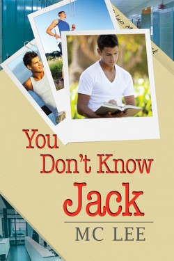 you don t know jack test: