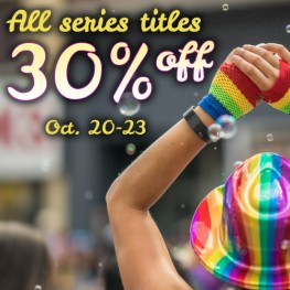 30% Off Series