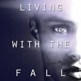 Raves for Living with the Fall
