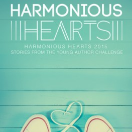 More Praise for Harmonious Hearts 2015
