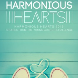Harmonious Hearts 2015 is