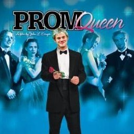 Gene Gant's Favorite Prom Movies