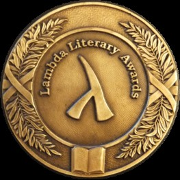 Two Harmony titles are Lambda Literary Award Finalists