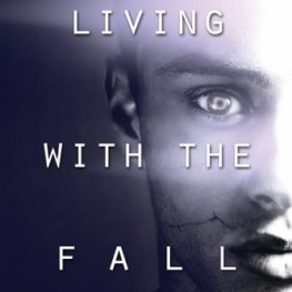 Living with the Fall Makes the Top 10!
