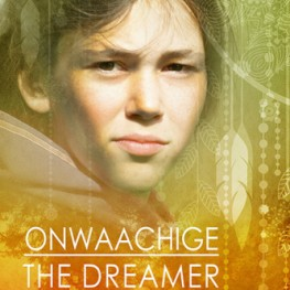 Praise for Onwaachige the Dreamer