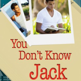 5 Stars for You Don't Know Jack