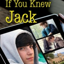 5 Stars for If You Knew Jack