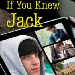 More Praise for If You Knew Jack