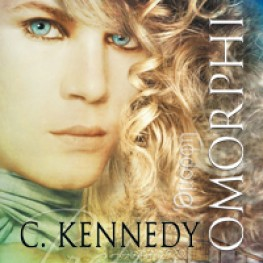 New Release: Omorphi by C. Kennedy French Translation