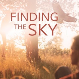 More Praise for Finding the Sky