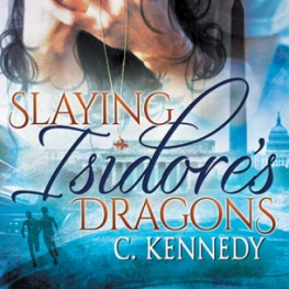 Video Tribute to Cody Kennedy's Slaying Isidore's Dragons