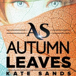 Praise for As Autumn Leaves