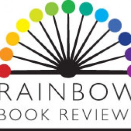 Rainbow Book Reviews Reviews The Bridge By Rachel Lou