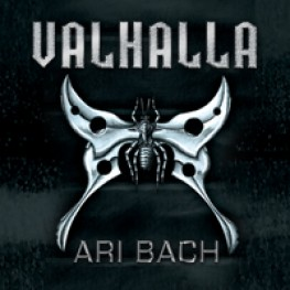 Valhalla selected as one of Barnes & Noble's best Teen books