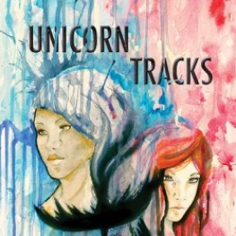 Book Riot Names Unicorn Tracks as an Airplane Read for Fantasy Fans