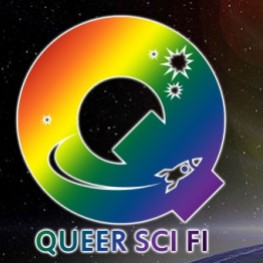 Queer Sci Fi Reviews Key of Behliseth