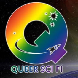 Queer Sci Fi Reviews Lessons on Destroying the World