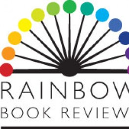 Rainbow Book Reviews Run for It All by Carolyn Levine Topol