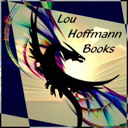 Where'd I Get that Character's Face? by Lou Hoffmann