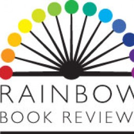 Rainbow Book Reviews Wraith Queen's Veil by Lou Hoffman