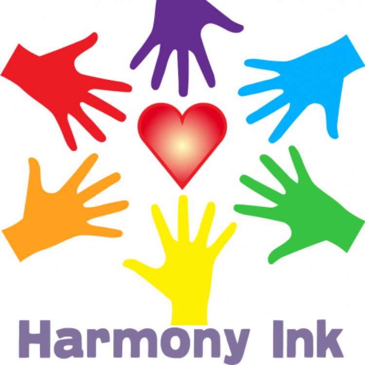Students Share What Harmony Means To Them