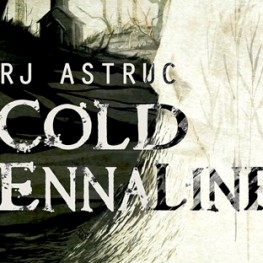 Cold Ennaline Bonus Story (Part 1)