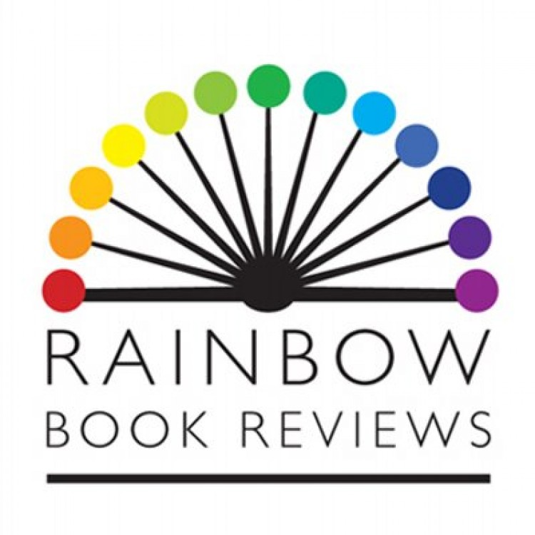 Rainbow Book Reviews  Reviews All You Need Is Love by Russell Sanders