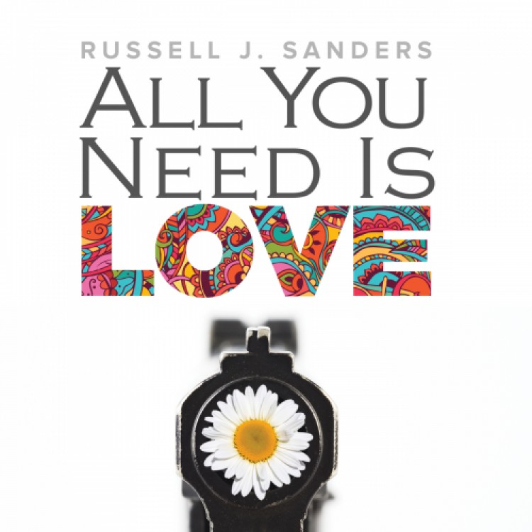 Miner Detail Reviews All You Need Is Love by Russell J. Sanders