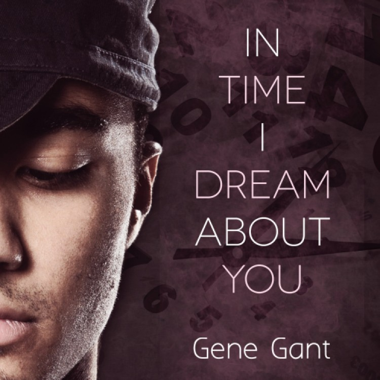 I wanted to write a love story... by Gene Gant