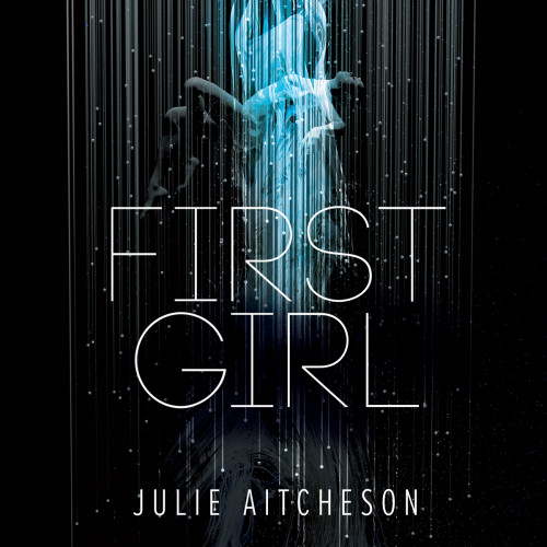 YA Dystopias are Here and Now by Julie Aitcheson