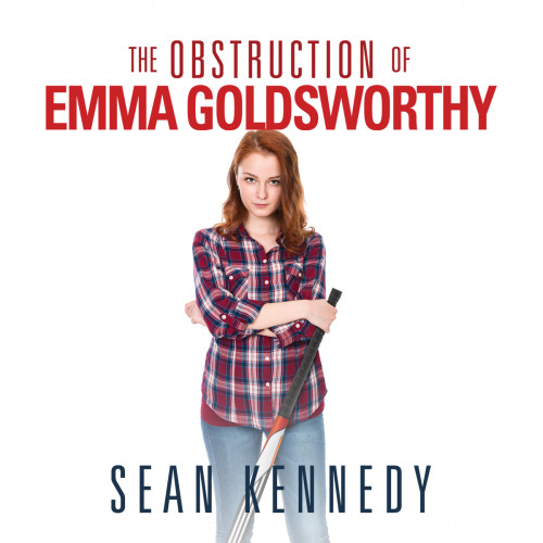 Writing From a Different View by Sean Kennedy