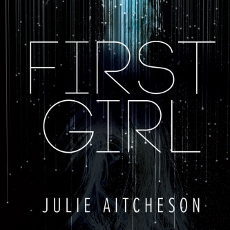 Foreword Reviews  Loves First Girl