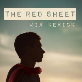 Congrats to Mia Kerick and The Red Sheet for winning an INDIEFAB Award