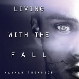 New Release: Living with the Fall by Hannah Thompson