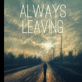 5 Stars for Always Leaving
